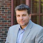 Michael Talkowski