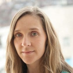 Susan L. Cotman, PhD