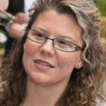 Heidi L. Rehm